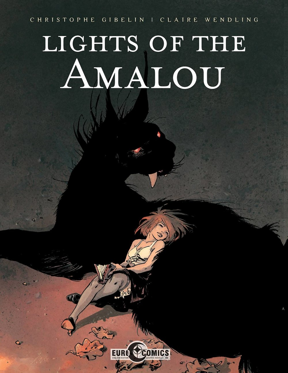 LIGHTS OF THE AMALOU TP.jpg