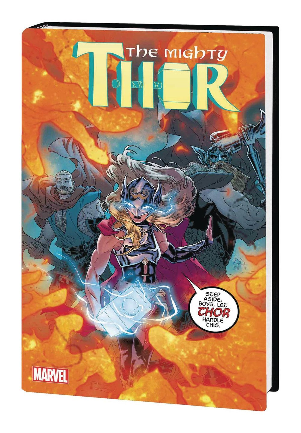 MIGHTY THOR PREM HC 4 WAR THOR.jpg