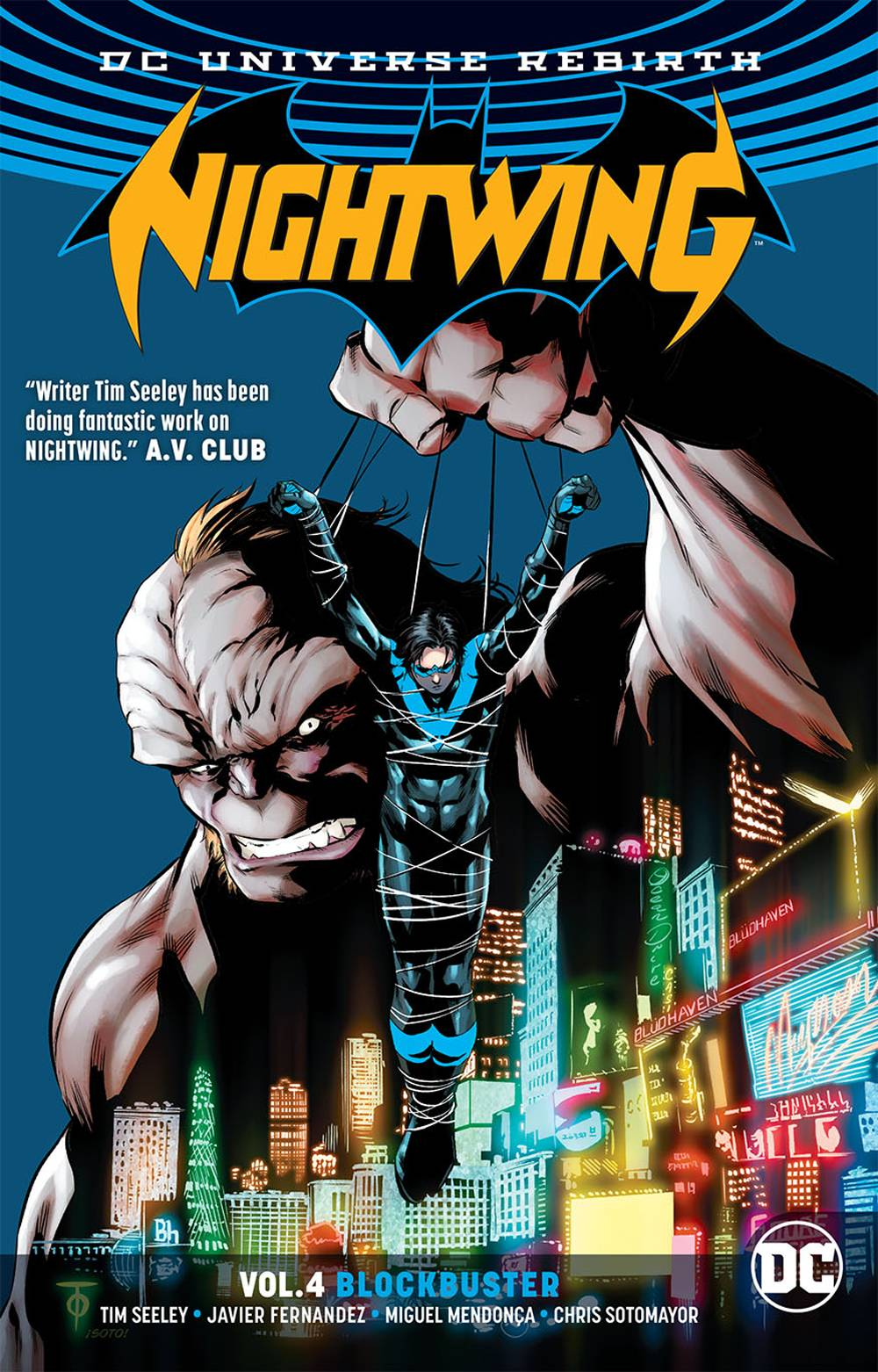 NIGHTWING TP 4 BLOCKBUSTER (REBIRTH).jpg