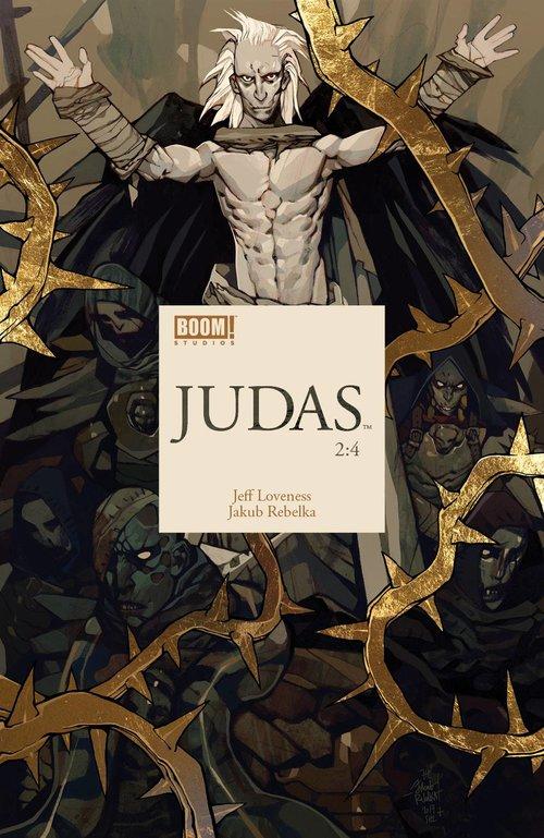 JUDAS+2+of+4.jpg