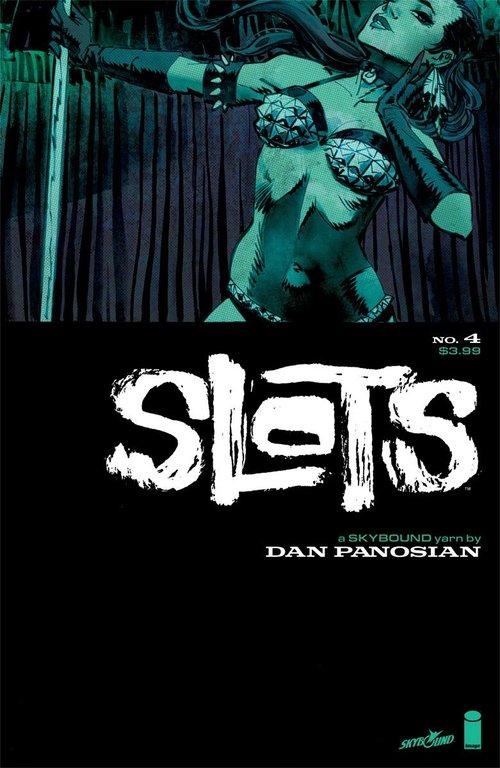 SLOTS+4.jpg
