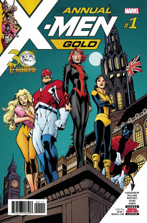 X-MEN+GOLD+ANNUAL+1+LEG.jpg