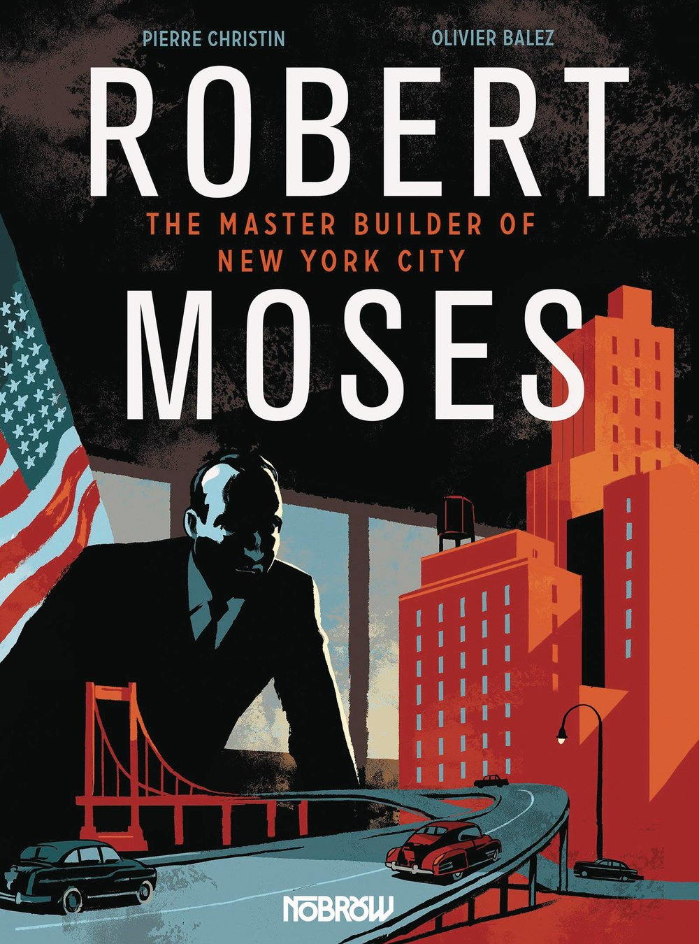 ROBERT MOSES MASTER BUILDER NYC GN.jpg