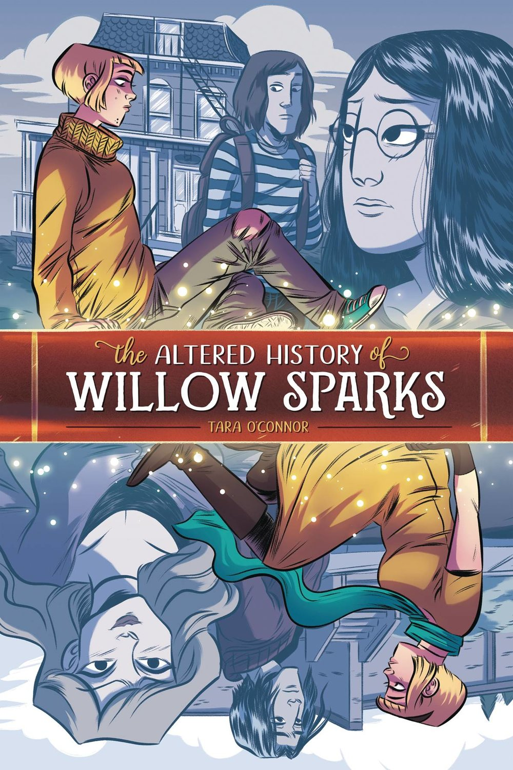 THE ALTERED HISTORY OF WILLOW SPARKS GN.jpg