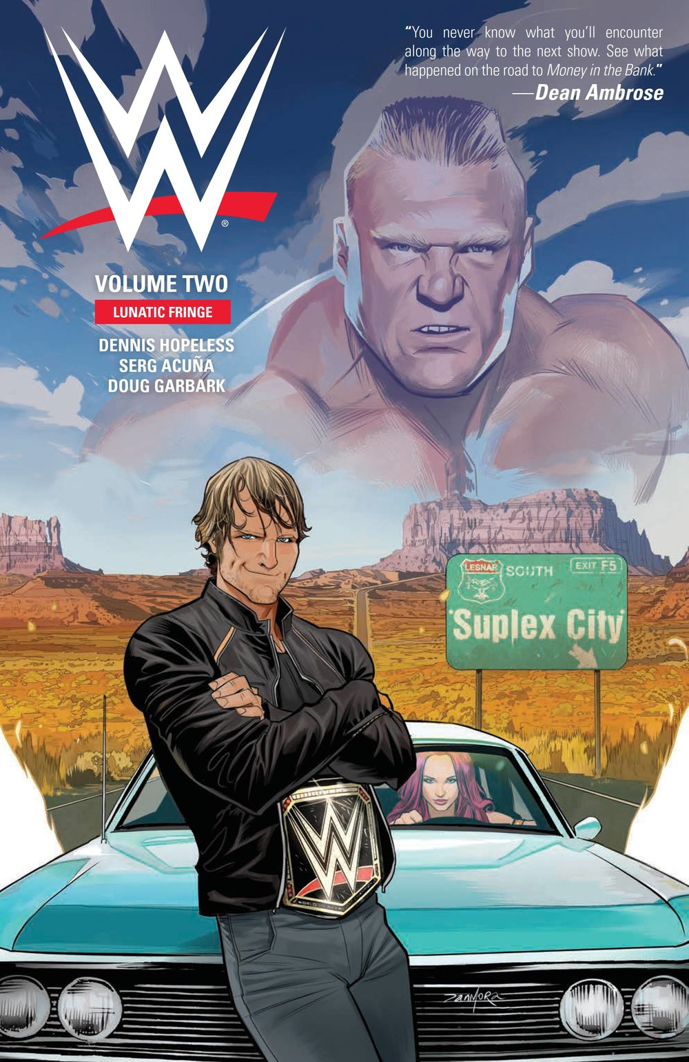 WWE ONGOING TP 2.jpg
