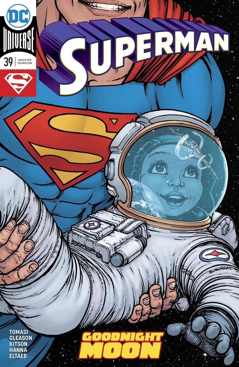 SUPERMAN+39.jpg
