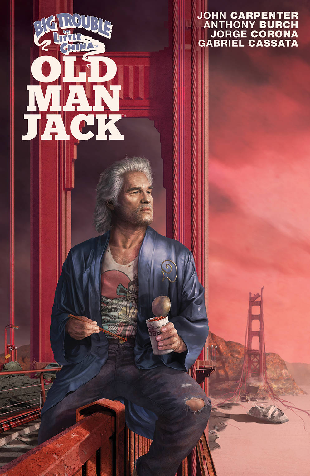 BIG TROUBLE IN LITTLE CHINA OLD MAN JACK 5.jpg