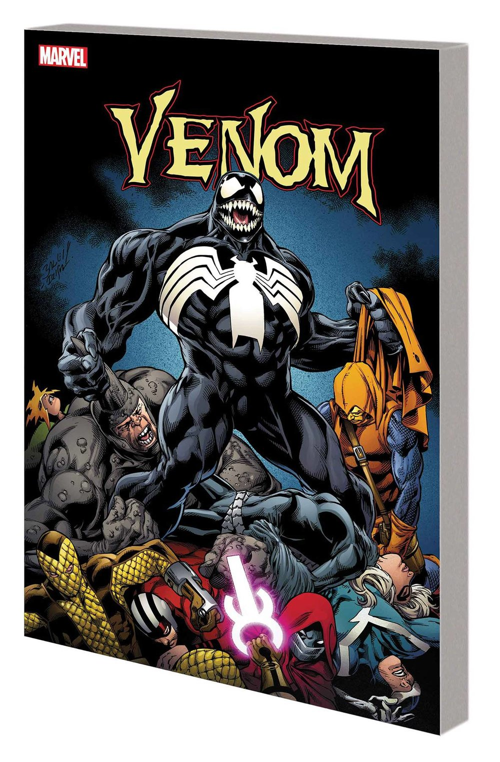 VENOM TP 3 LETHAL PROTECTOR BLOOD IN THE WATER.jpg
