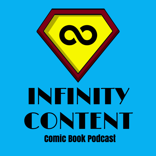 Infinity-Content-Logo-2.png