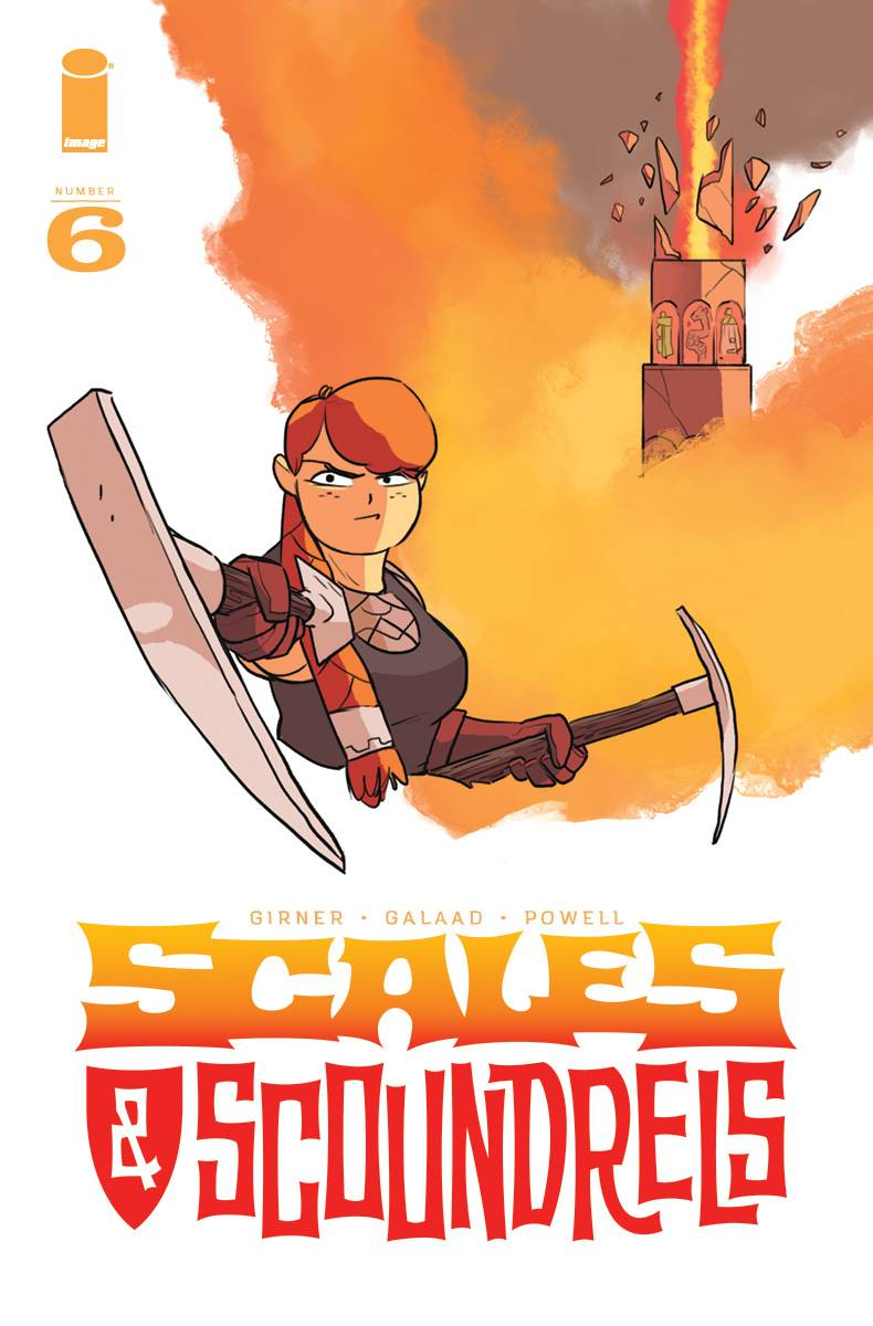 SCALES & SCOUNDRELS 6.jpg