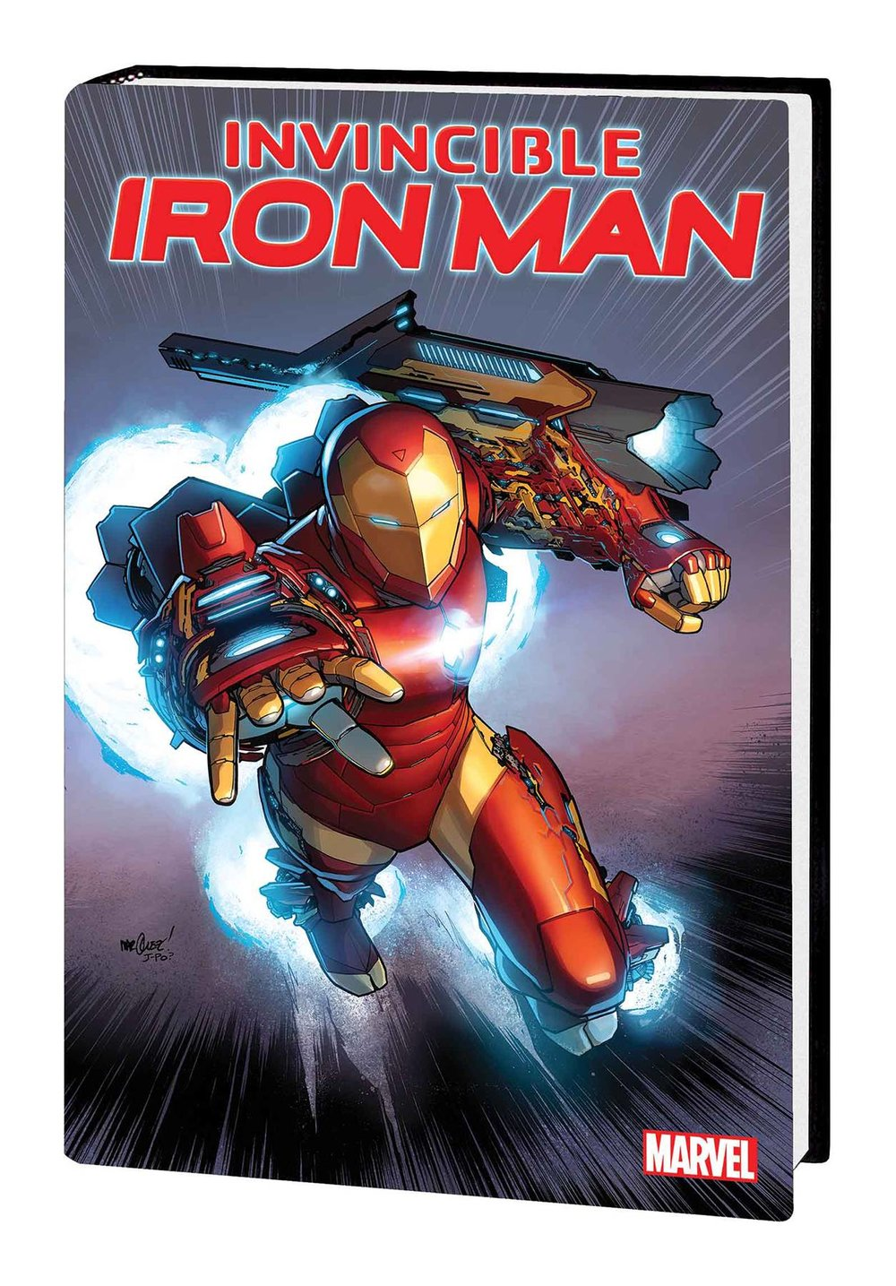 INVINCIBLE IRON MAN BY BENDIS HC.jpg