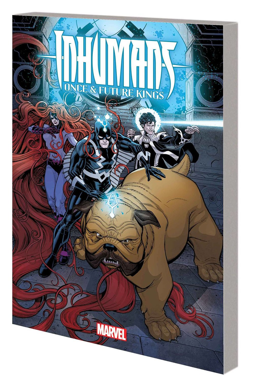INHUMANS ONCE AND FUTURE KING TP.jpg