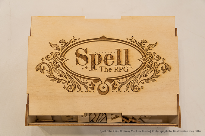 Spell_Product_Box.png