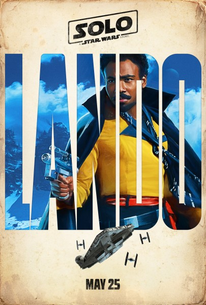 solo-a-star-wars-story-poster-lando-donald-glover-405x600.jpg