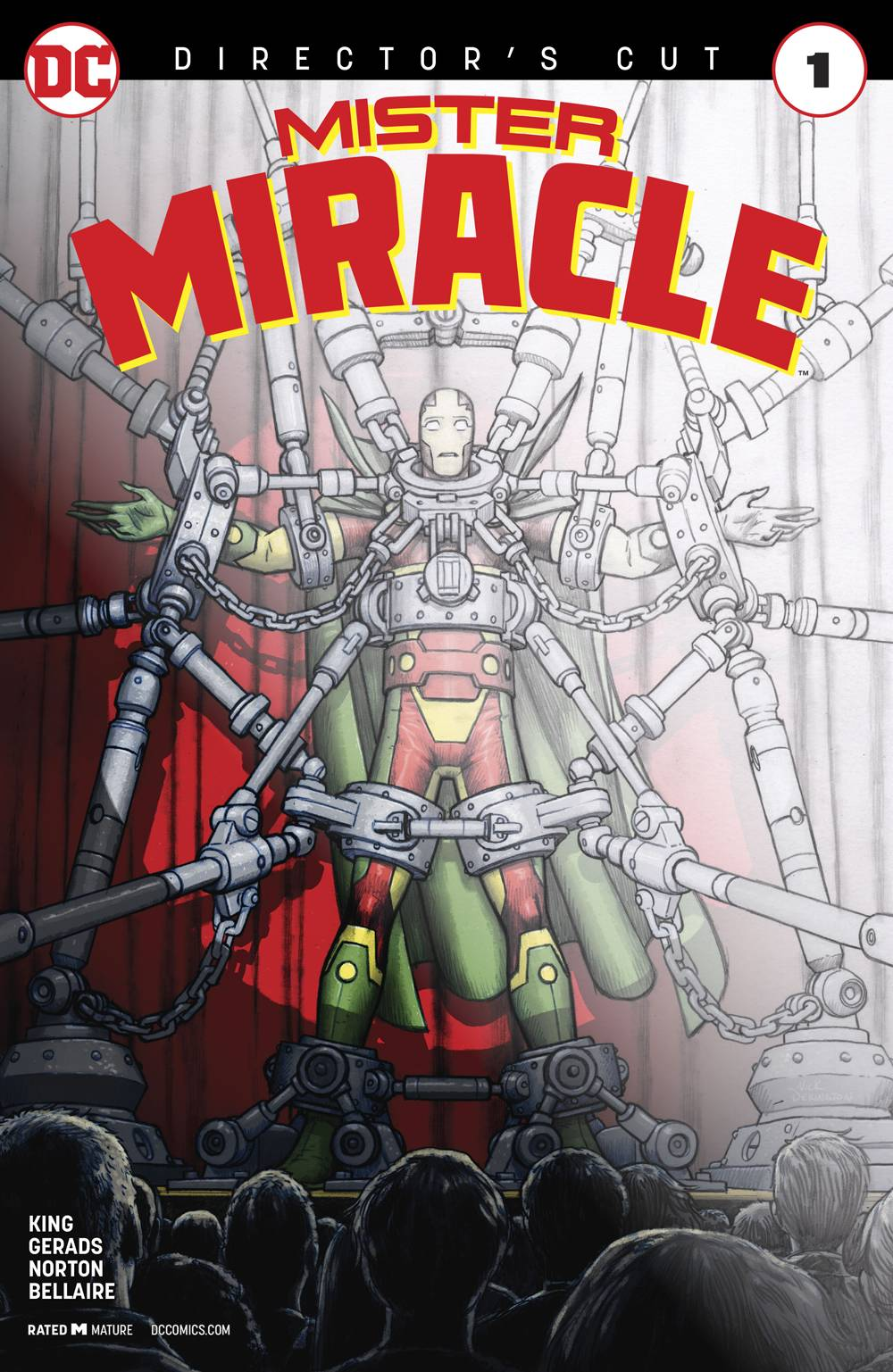 MISTER MIRACLE DIRECTORS CUT 1.jpg