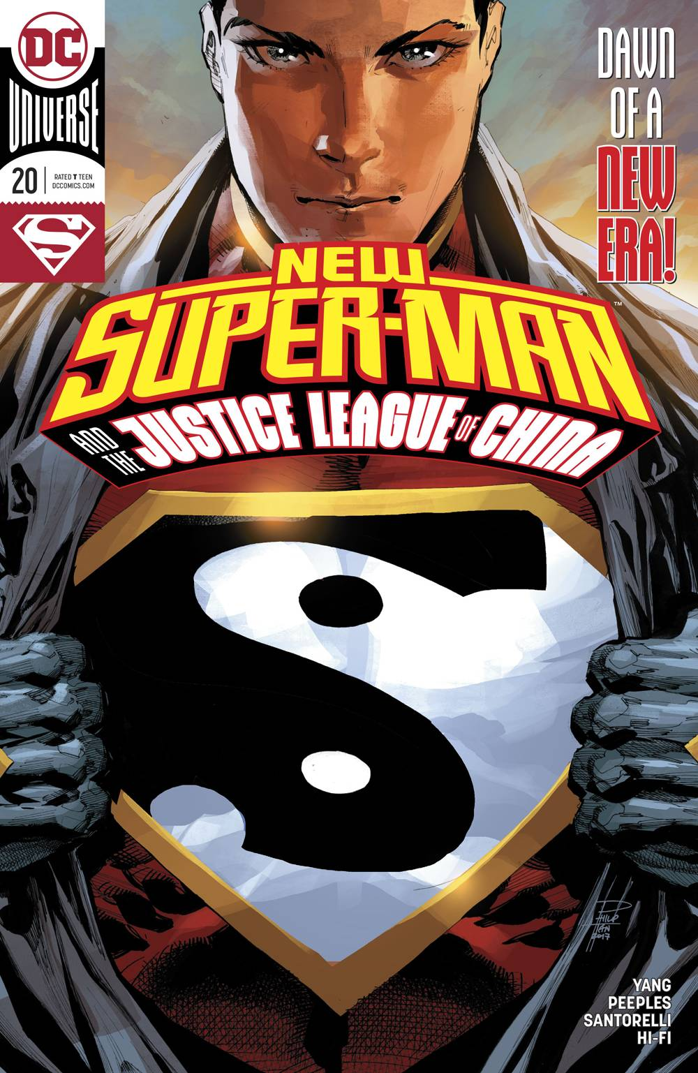 NEW SUPER MAN & THE JUSTICE LEAGUE OF CHINA 20.jpg