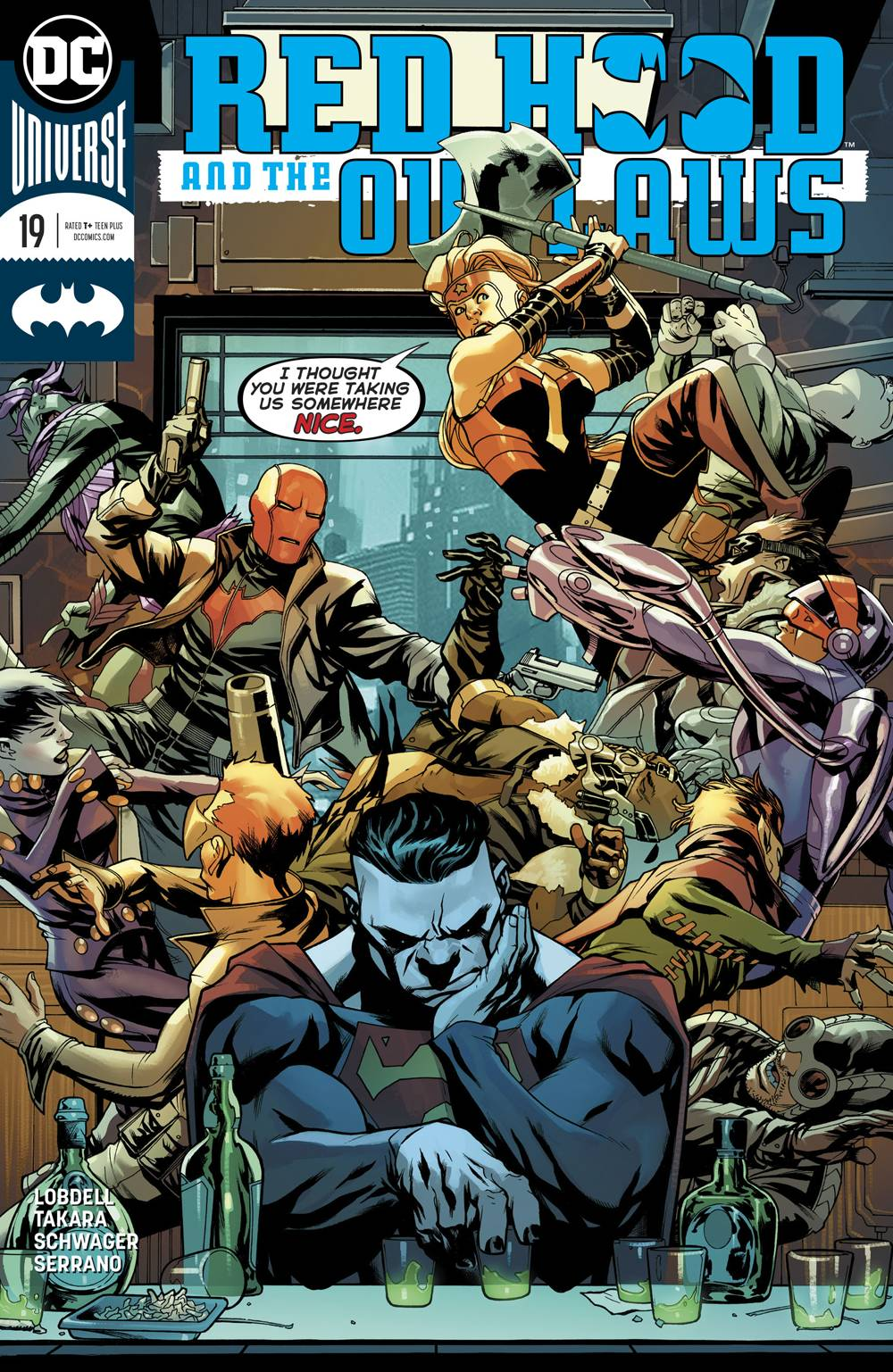 RED HOOD AND THE OUTLAWS 19.jpg