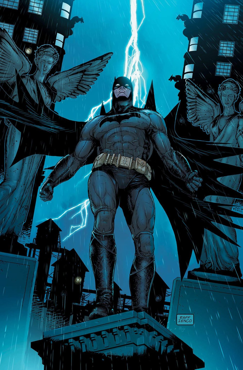 BATMAN SINS OF THE FATHER 1 of 6.jpg