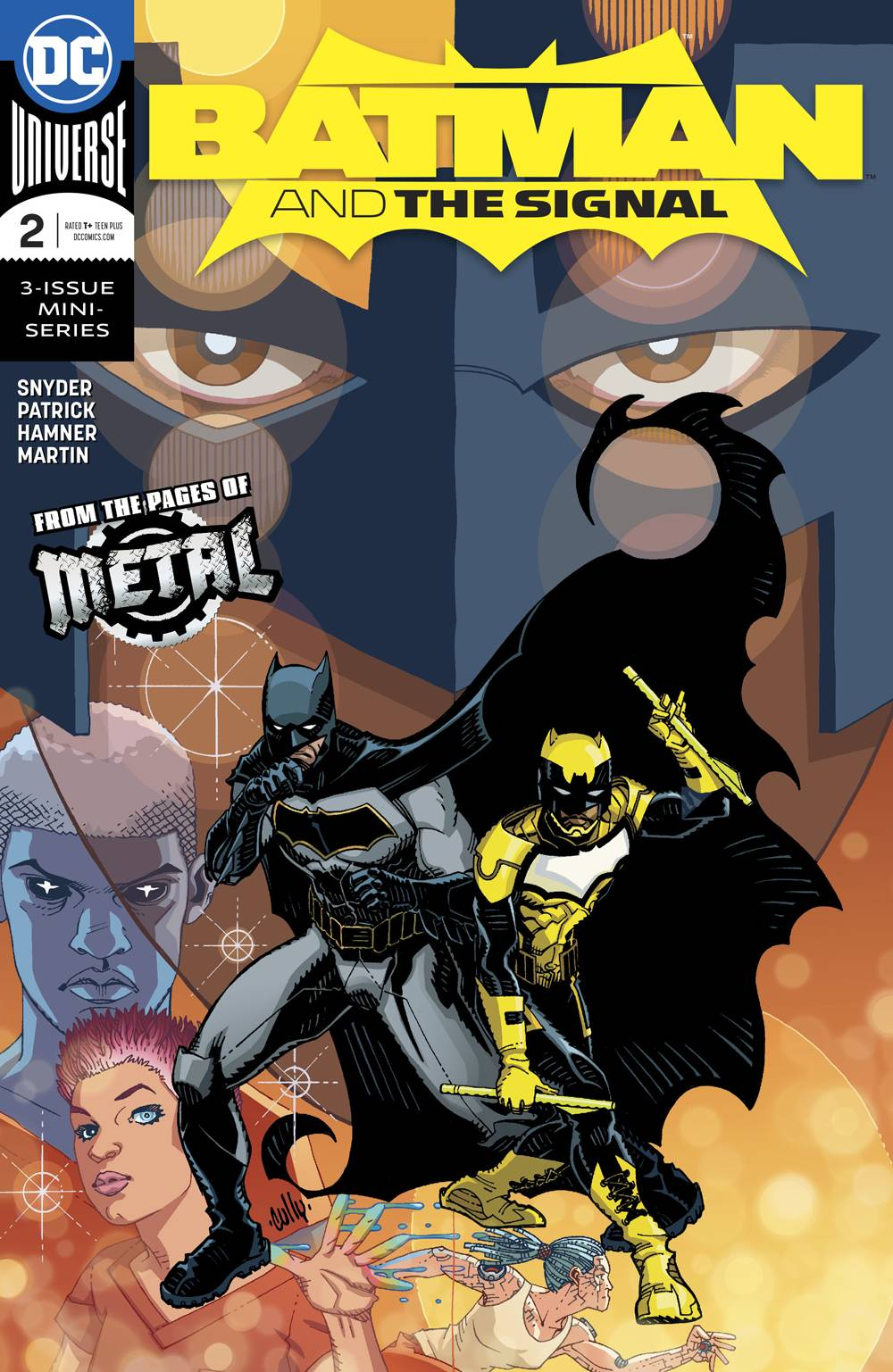 BATMAN AND THE SIGNAL 2 of 3.jpg