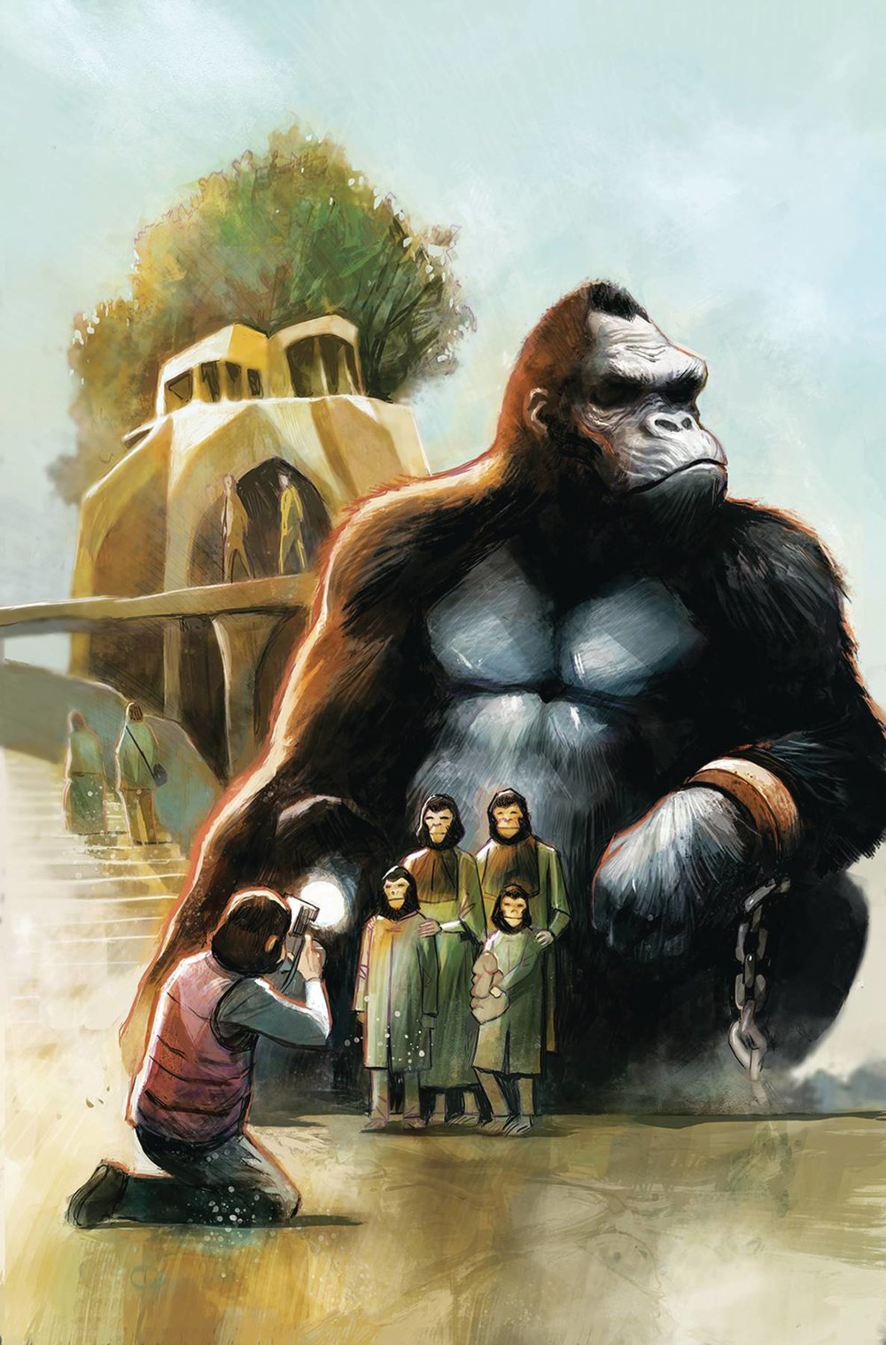 KONG ON PLANET OF APES 4.jpg