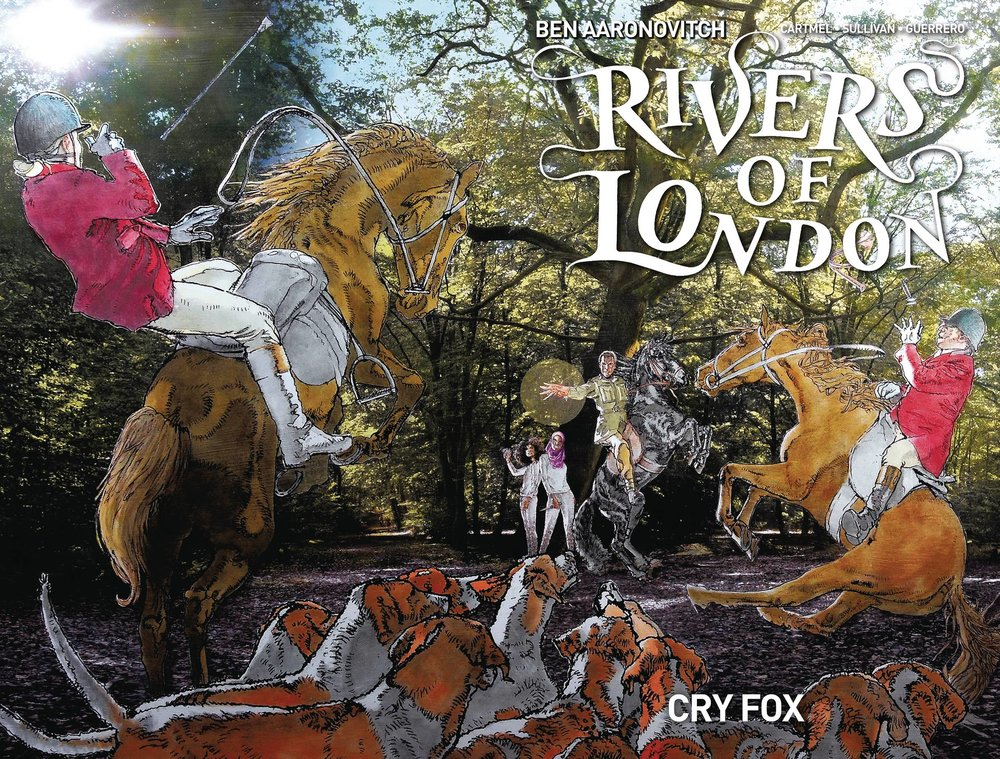 RIVERS OF LONDON CRY FOX 4 of 4.jpg