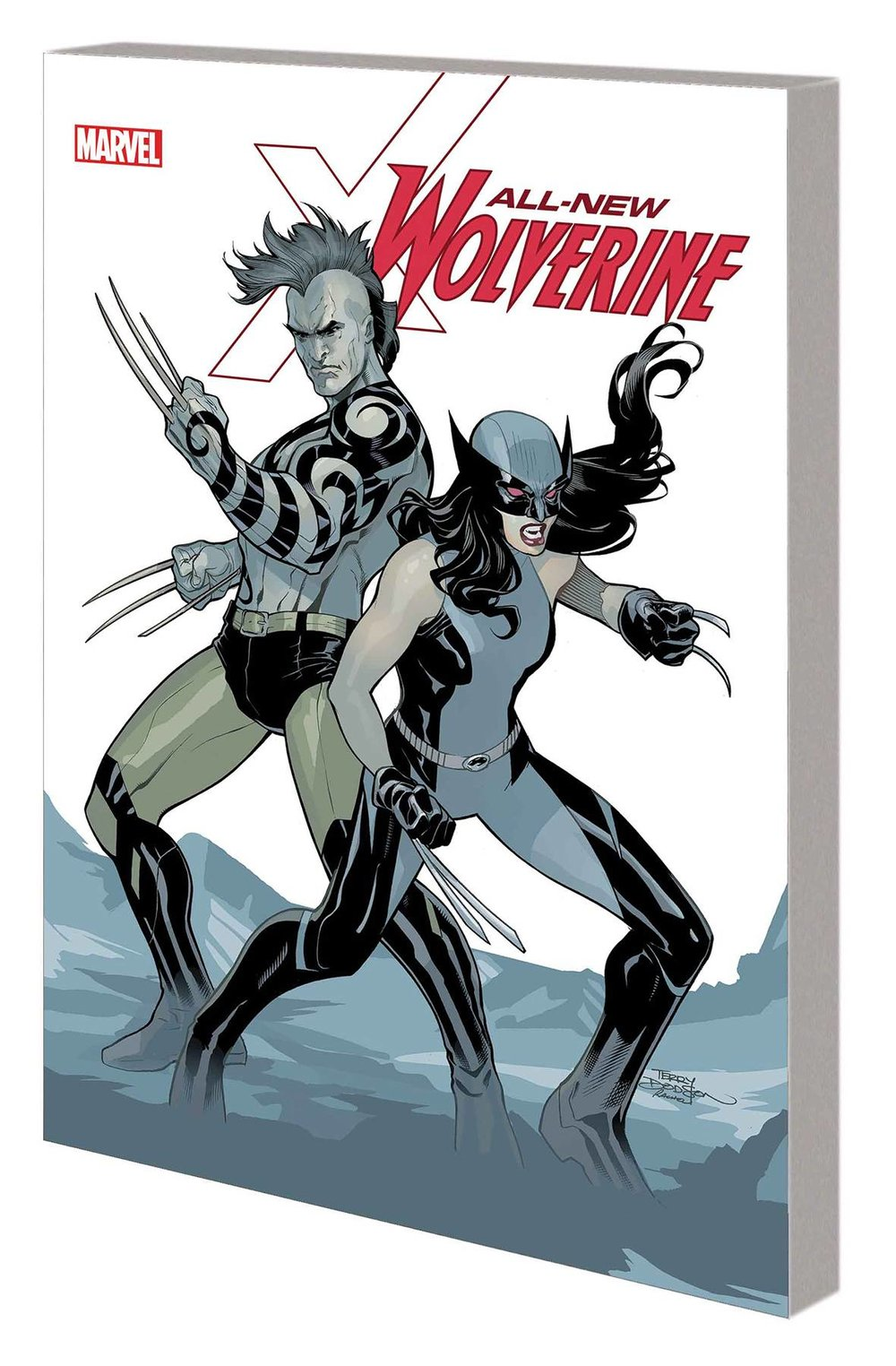 ALL NEW WOLVERINE TP 5 ORPHANS OF X.jpg