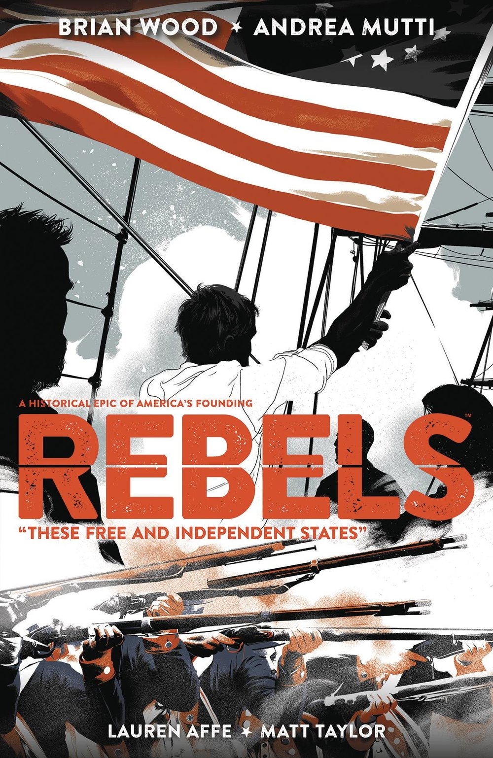 REBELS THESE FREE & INDEPENDENT STATES TP.jpg