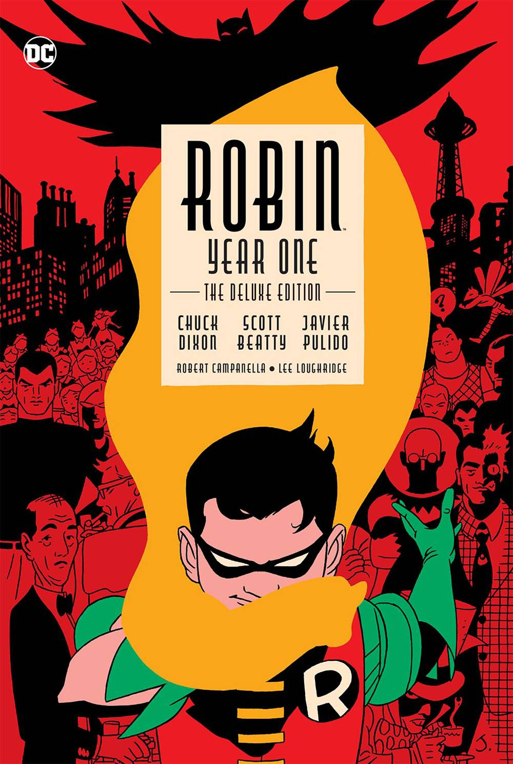 ROBIN YEAR ONE DELUXE EDITION HC.jpg