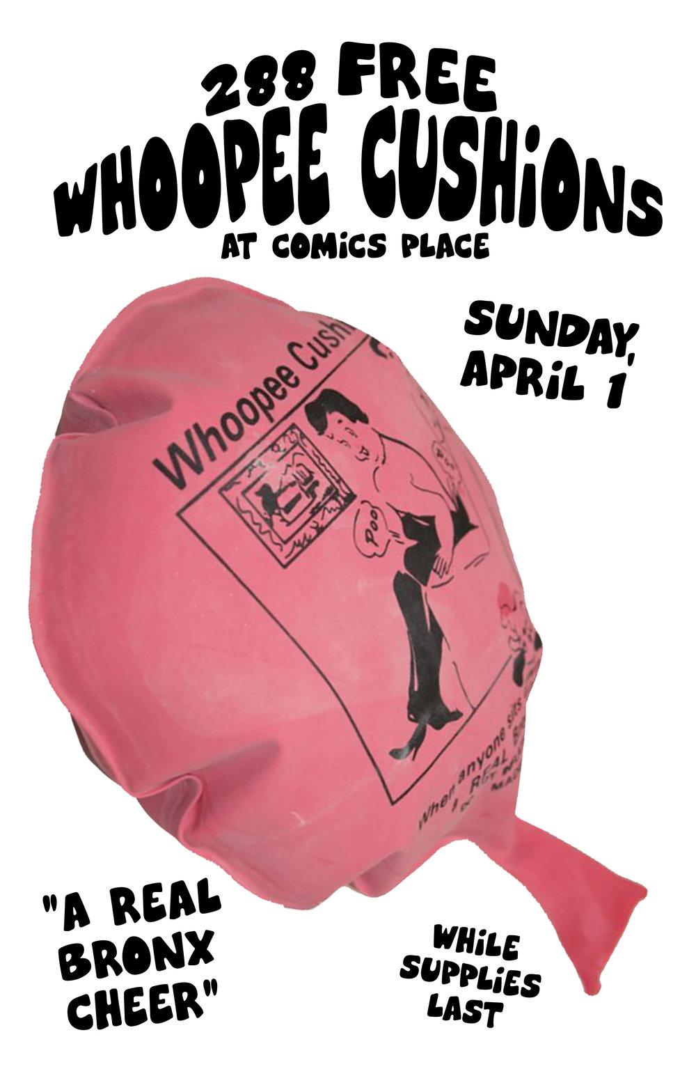 whoopee-cushions-poster-2018.jpg