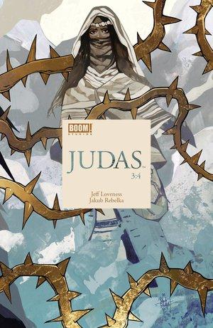 JUDAS+3+of+4.jpg
