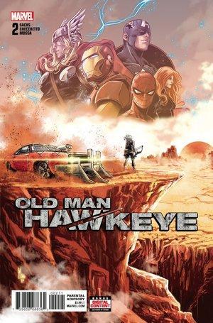 OLD+MAN+HAWKEYE+2+of+12+LEG.jpg