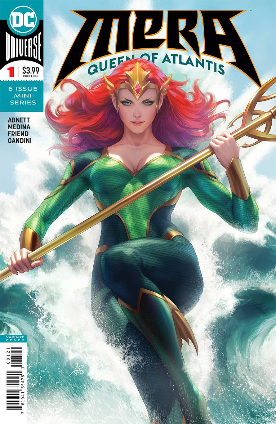 MERA QUEEN OF ATLANTIS 1 of 6 VAR ED.jpg