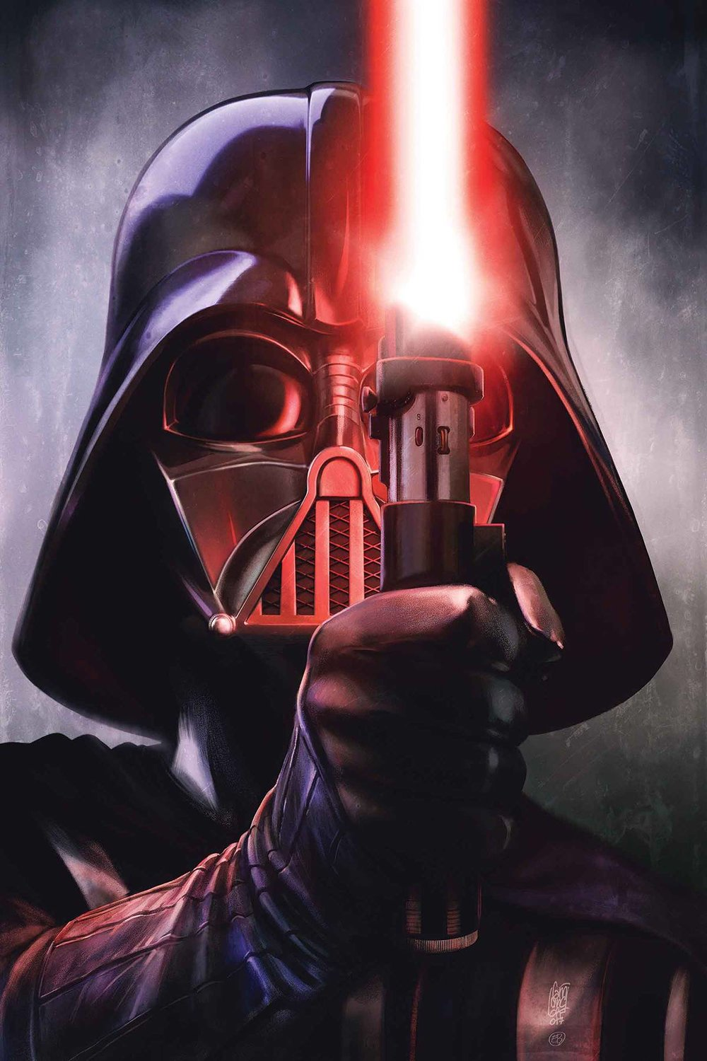 STAR WARS DARTH VADER 12.jpg