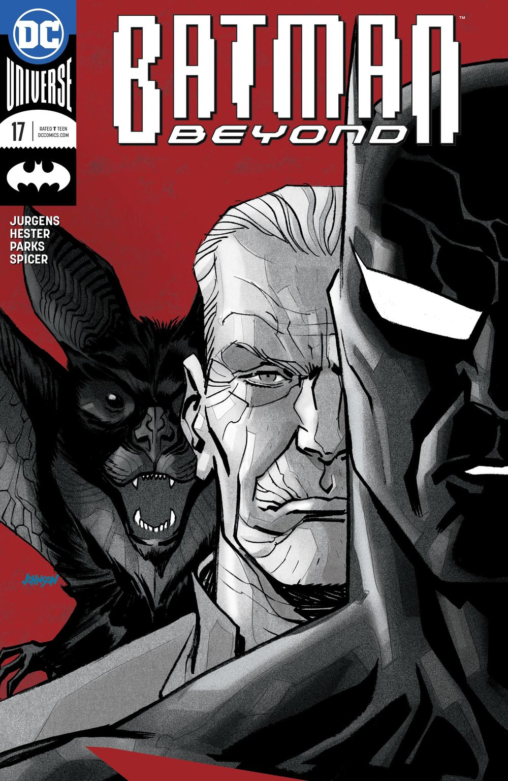 BATMAN BEYOND 17 VAR ED.jpg