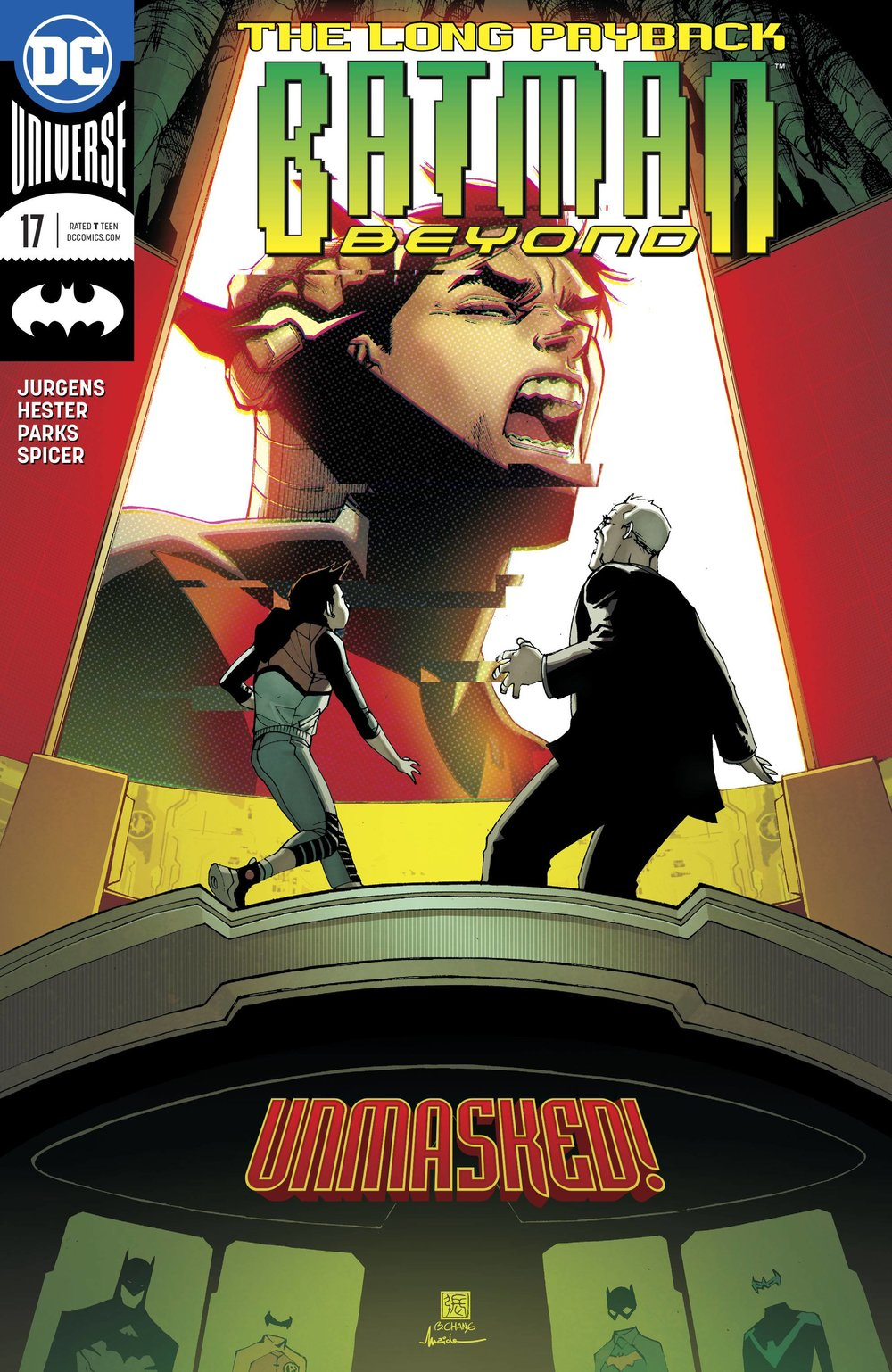 BATMAN BEYOND 17.jpg