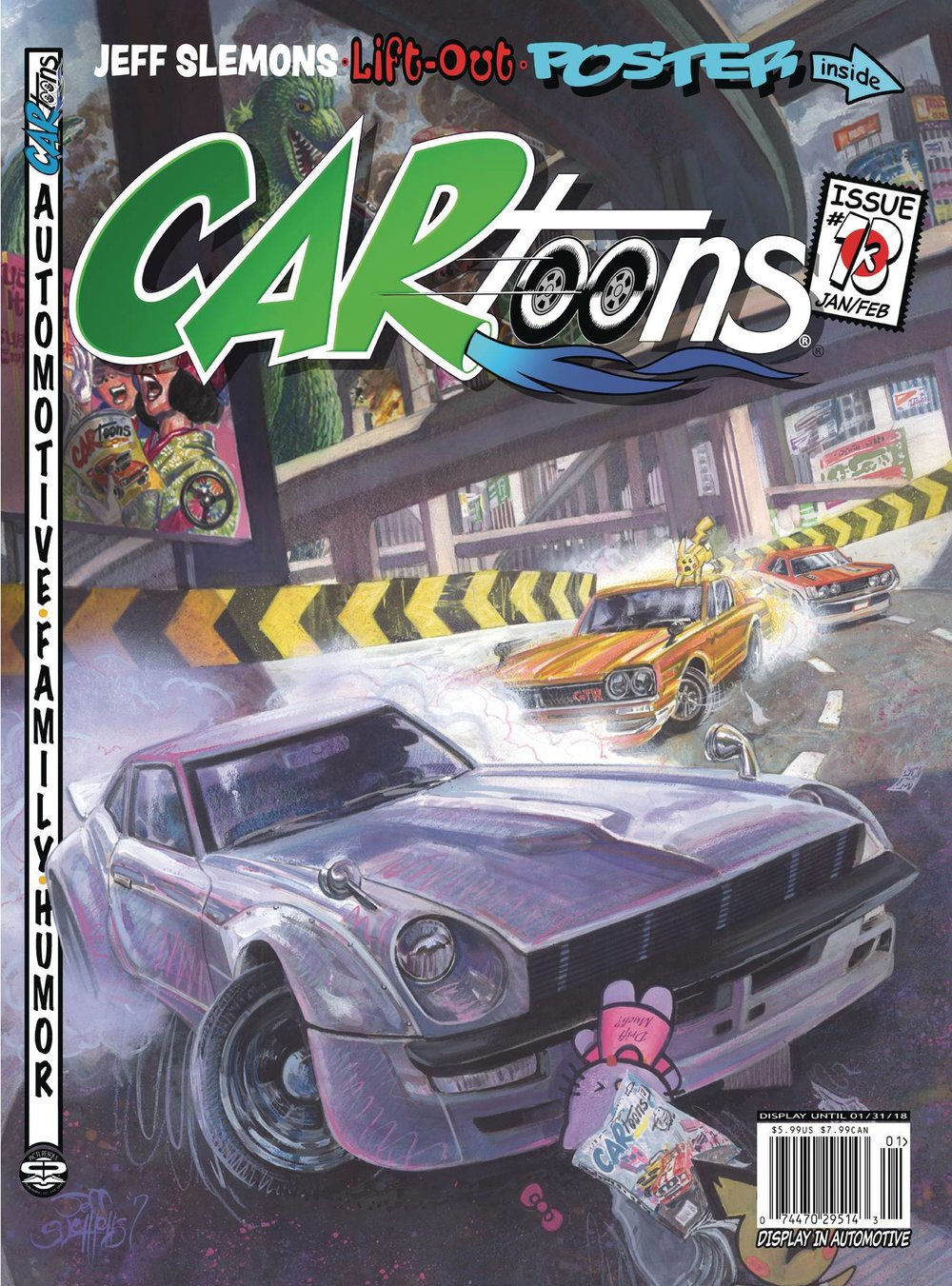 CARTOONS MAGAZINE 13.jpg