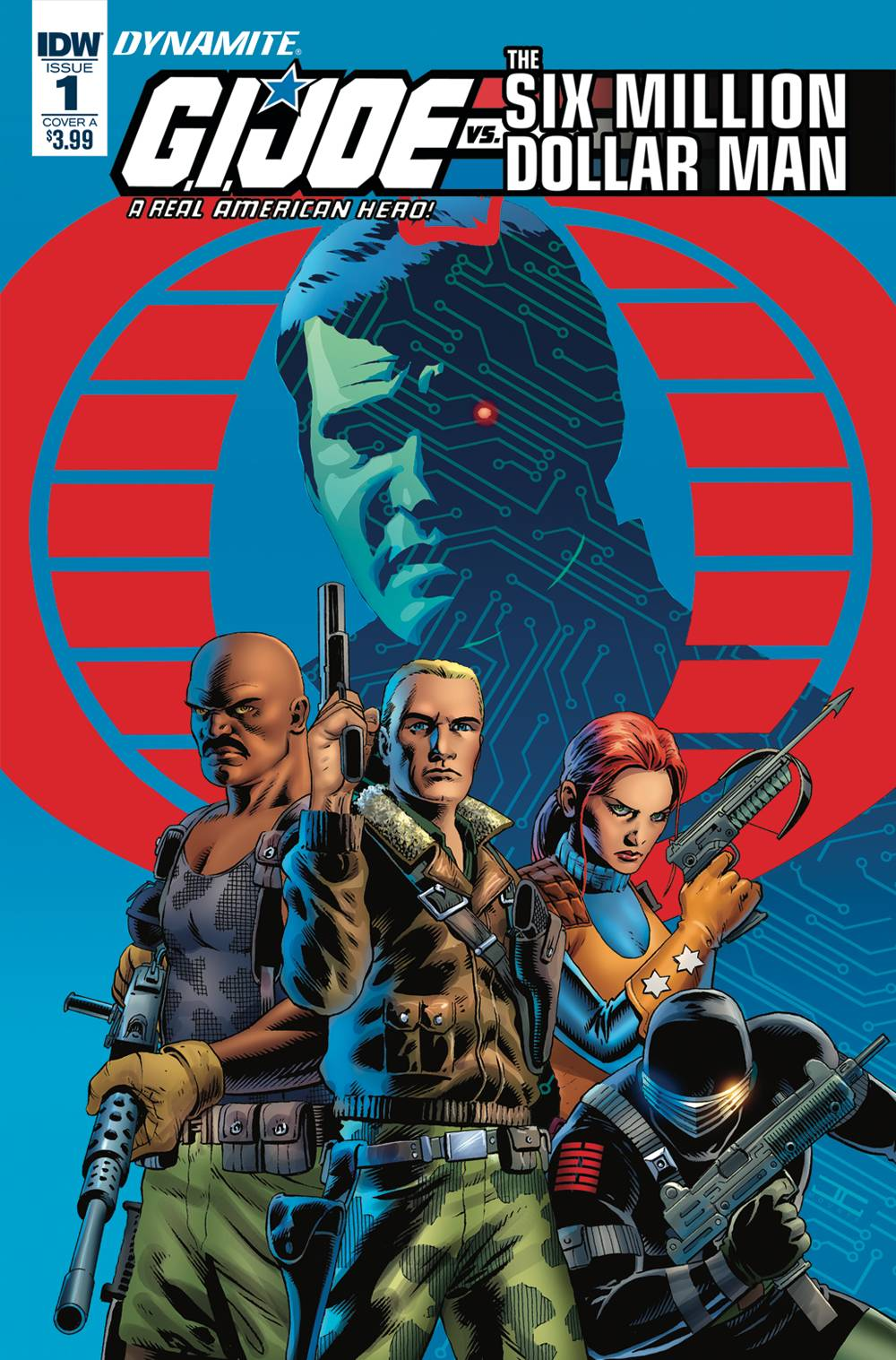 GI JOE VS SIX MILLION DOLLAR MAN 1 CVR A CASSADAY.jpg