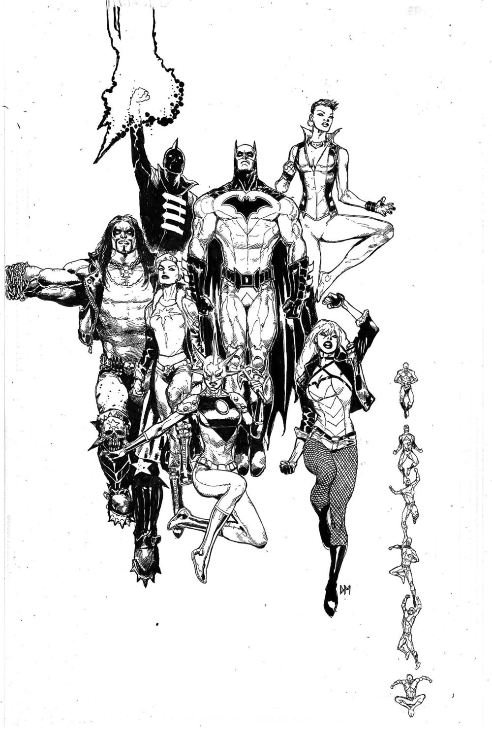 JUSTICE LEAGUE OF AMERICA 25 VAR ED.jpg