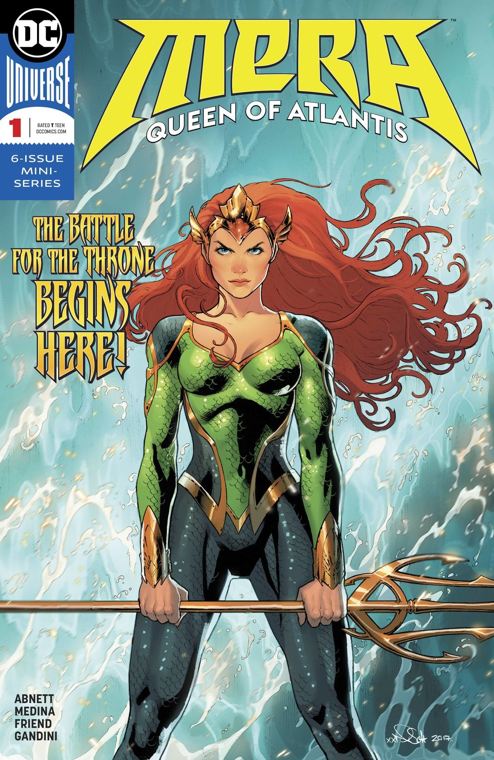 MERA QUEEN OF ATLANTIS 1 of 6.jpg