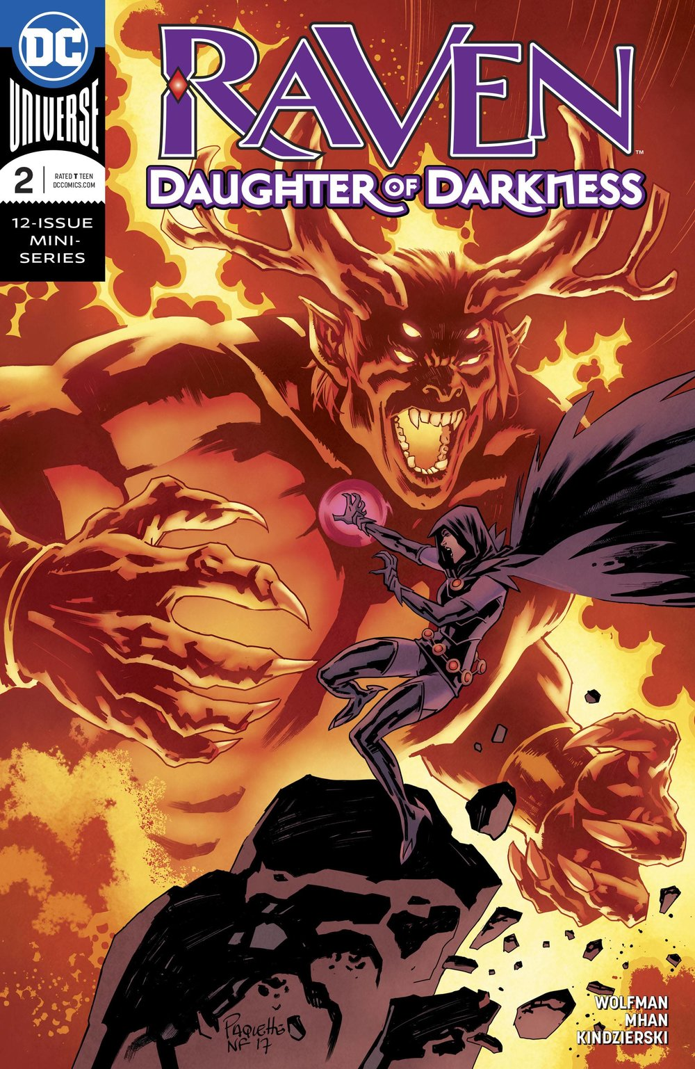 RAVEN DAUGHTER OF DARKNESS 2 of 12.jpg