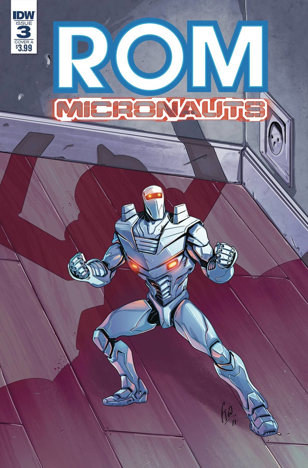 ROM & THE MICRONAUTS 3 of 5 CVR A OSSIO.jpg