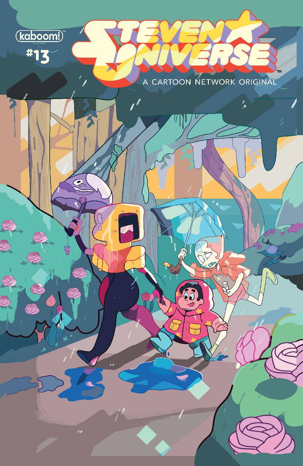 STEVEN UNIVERSE ONGOING 13 SUBSCRIPTION MOSLEY VAR.jpg