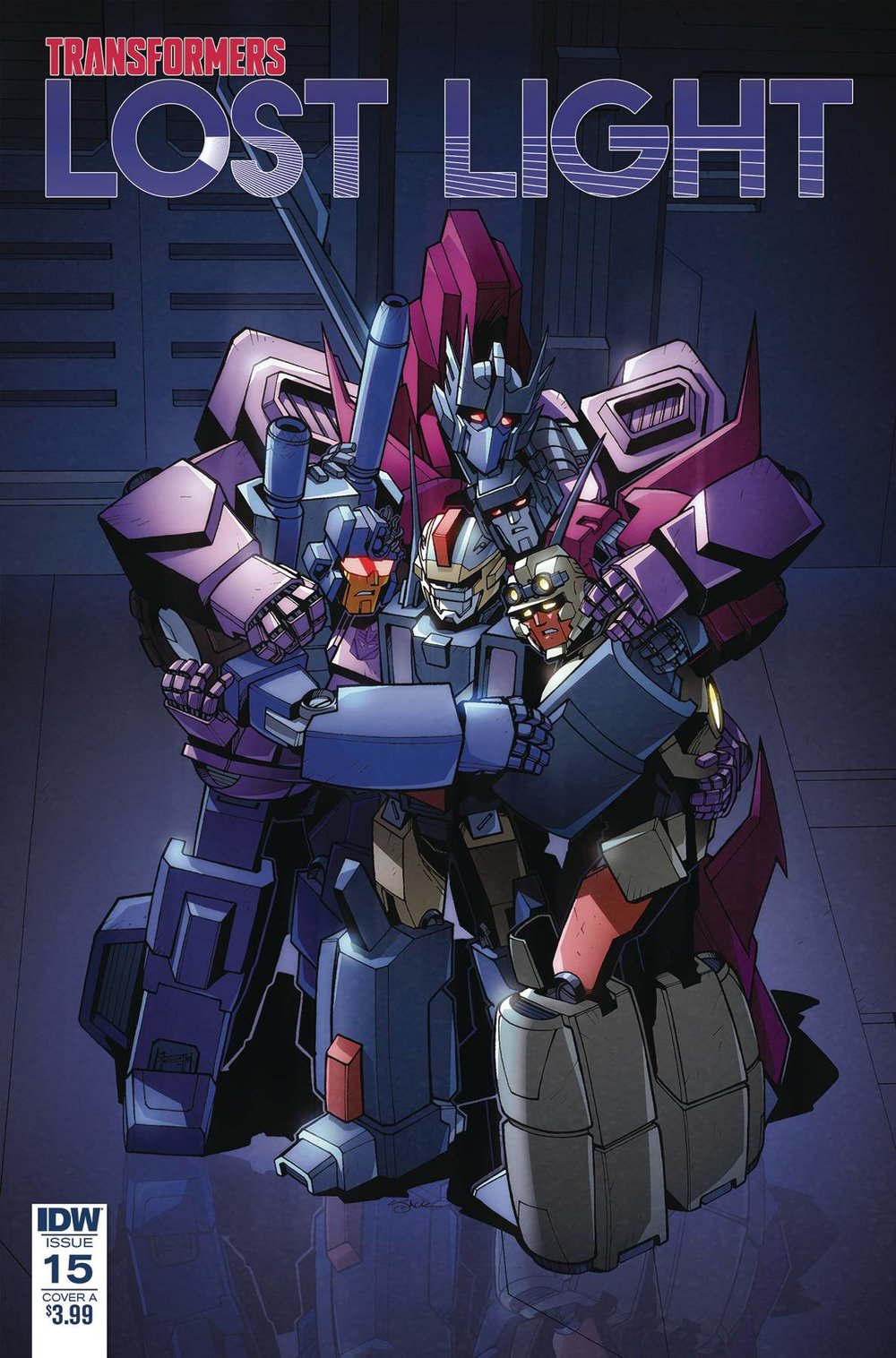 TRANSFORMERS LOST LIGHT 15 CVR A LAWRENCE.jpg