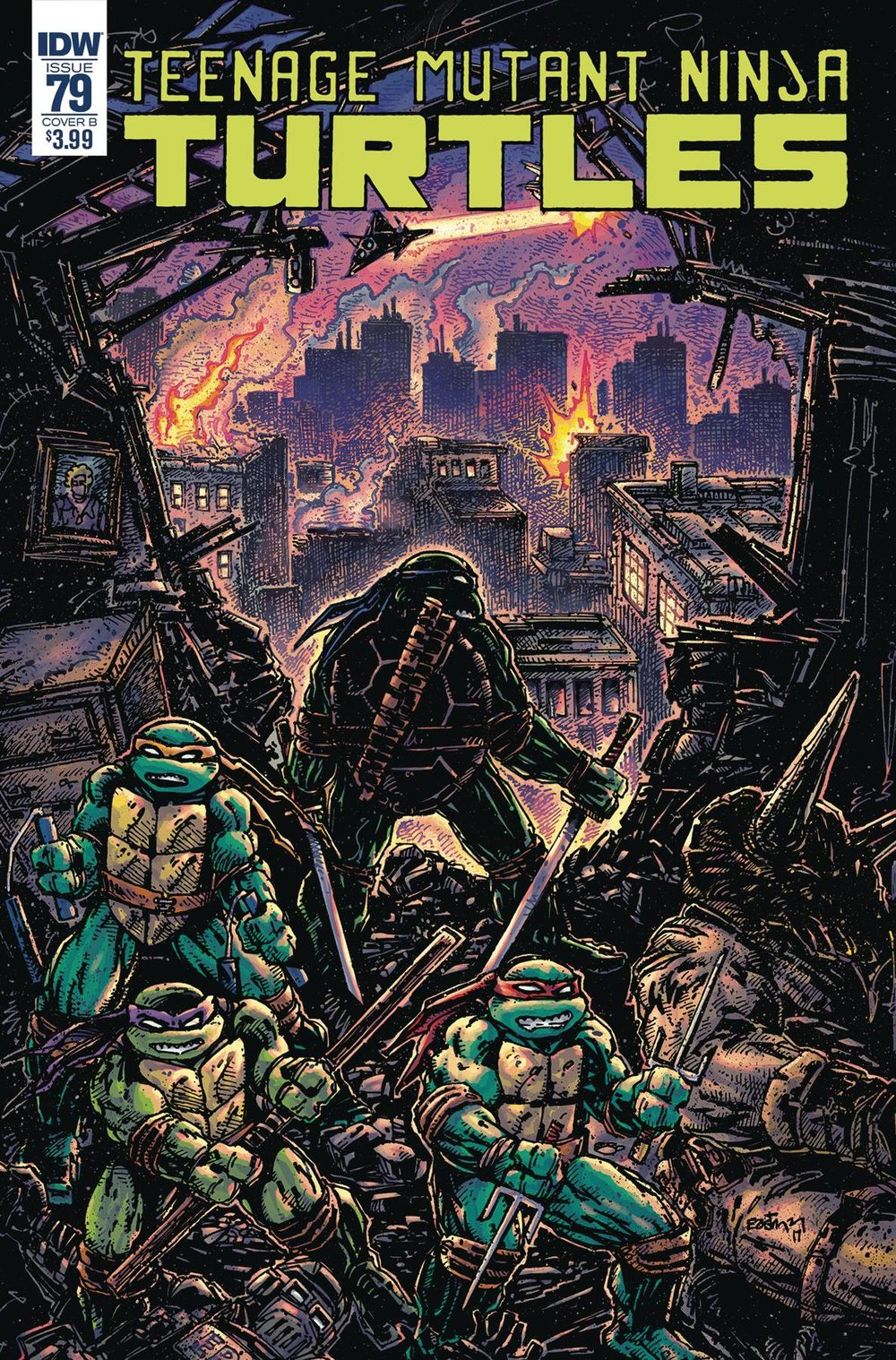 TMNT ONGOING 79 CVR B EASTMAN.jpg