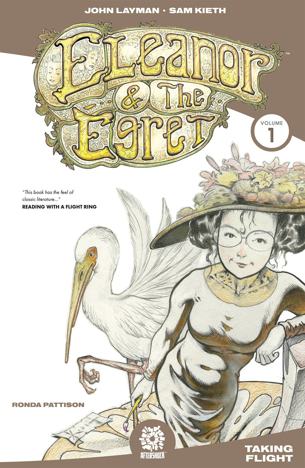 ELEANOR & THE EGRET TP 1.jpg