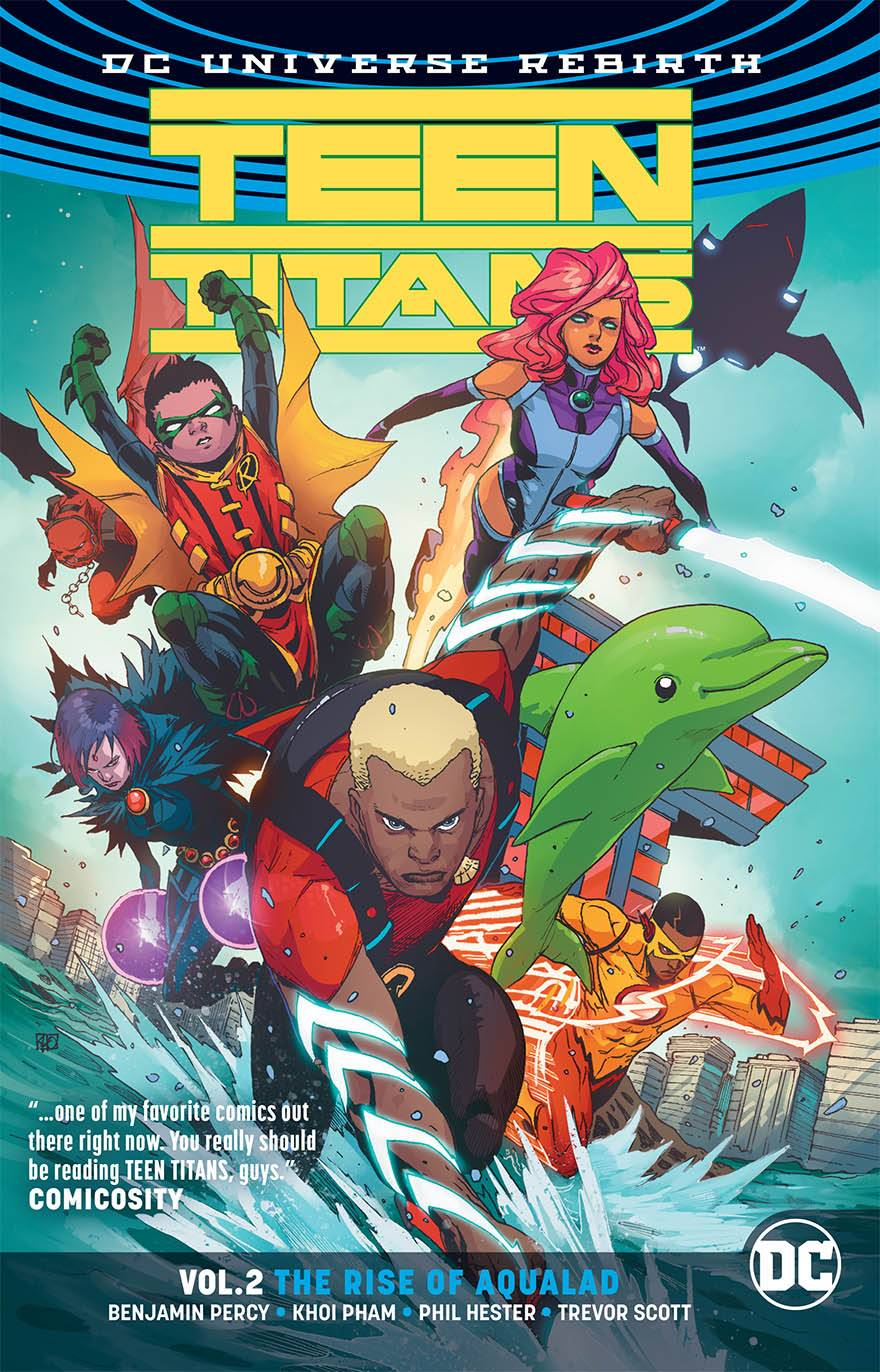TEEN TITANS TP 2 THE RISE OF AQUALAD REBIRTH.jpg
