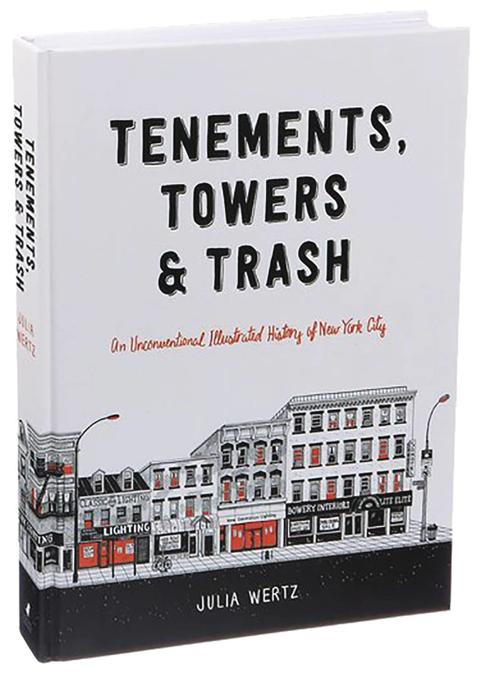 TENEMENTS TOWERS & TRASH HC.jpg
