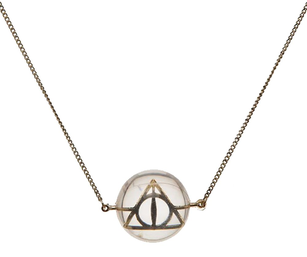 HP DEATHLY HALLOWS ACRYLIC BUBBLE NECKLACE.jpg