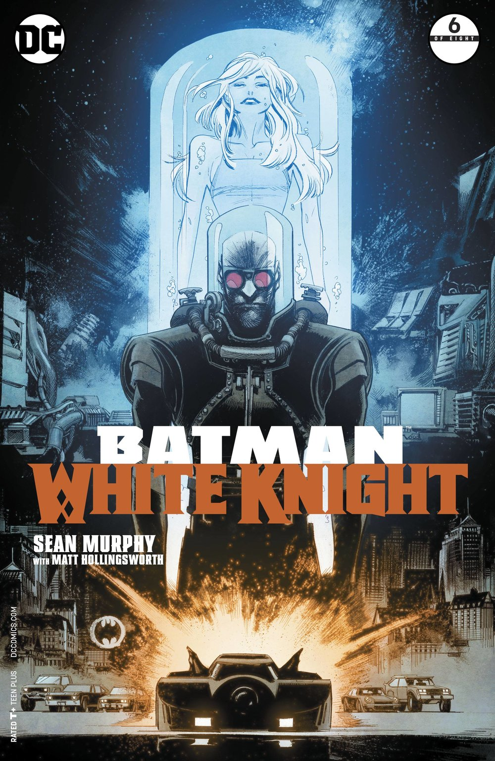 BATMAN WHITE KNIGHT 6 of 8.jpg