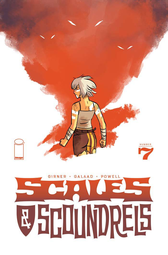 SCALES _ SCOUNDRELS 7.jpg